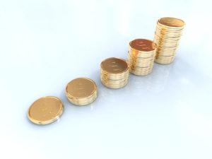 coins-graph-1162115-640x480